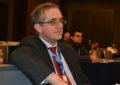 La industria automotriz está preocupada: Manuel Montoya