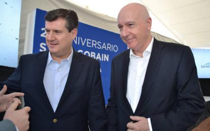 México listo para modernizar el TLCAN: SE