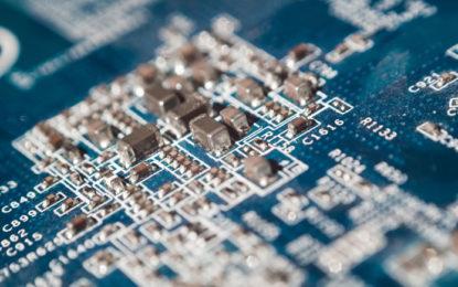 Transformación digital, principal estrategia de las empresas