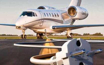 Siemens y Airbus apuestan por aeronaves eléctricas
