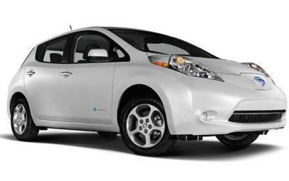 Una nueva dimensión en automotriz por dilema tecnológico