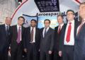 Honeyweell ofrece empleos de alta calidad a ingenieros en México