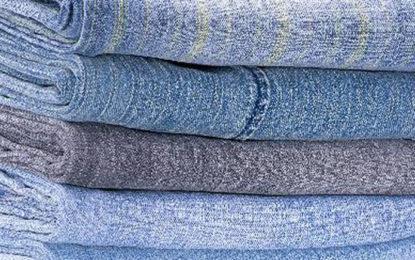 Anuncian expo de Jeans para impulsar al sector textil-confección
