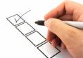 ISO 14001 pone en el centro la gestión de riesgos