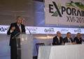 Sistema ferroviario mexicano, uno de los más baratos en América Latina