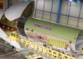 MBD: de la industria militar a la aeroespacial