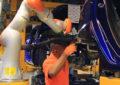 Busca industria automotriz tecnología para elevar competitividad