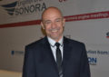 Figeac Aero: visión de largo plazo en México