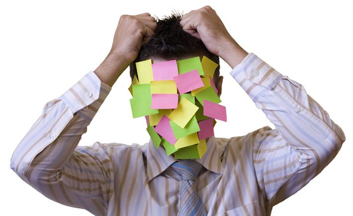 Y me pregunto: ¿En dónde aprenderían inteligencia, control o regulación emocional?, ¿en la primaria, secundaria, preparatoria, profesionaFrl, maestría o doctorado? Los altos ejecutivos en las empresas, academia, gobierno, instituciones, etc. (Freeimages)