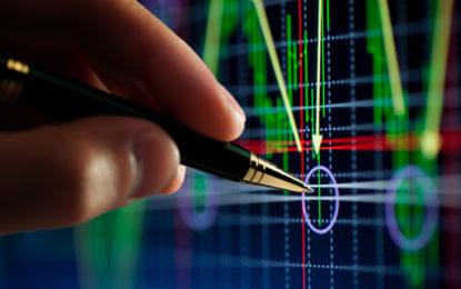 La lógica de los métricos e indicadores