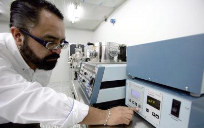 IPN diseña bomba de infusión para suministro controlado de fármacos
