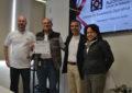 Se aplican mexiquenses en lean manufacturing