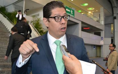 México busca apresurar el libre comercio en automotriz y autopartes con Brasil