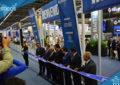 Negocios por más de 80 mdd espera Expo Plásticos 2017