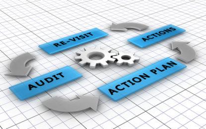 Gestión de riesgos, principal preocupación del Comité de Auditoría