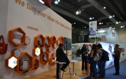 Mercado de poliuretano apuesta crecimiento en automotriz