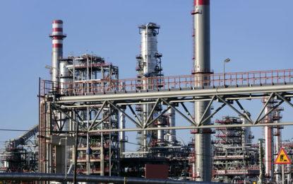 La competitividad en petróleo y gas requiere rediseño