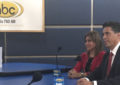 Vanguardia Industrial estrena programa de radio