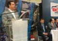 Anuncia ProMéxico la creación de un Corredor Nacional Automotriz