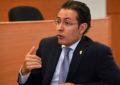 Vanguardia Industrial Radio: Recursos humanos y Competitividad