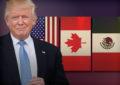 Estados Unidos inicia proceso para renegociar el TLCAN