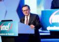 Ni un paso atrás, en la renegociación del TLCAN: SE