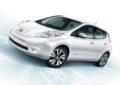Al alza venta de autos híbridos y eléctricos en México