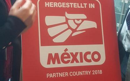 TLCAN, oportunidad de México para modificar políticas comerciales