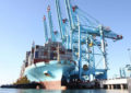 Vanguardia Industrial Radio: Logística y transporte