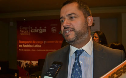 La investigación clínica traería 500 mdd a México