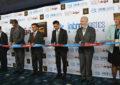 En CWA Expocarga 2017 se buscan nuevas alianzas con Latinoamérica