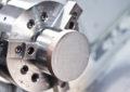México, cuarto importador global de máquinas herramienta