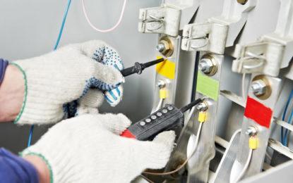 ¿Cómo medir la productividad del mantenimiento?