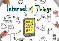 Fabricantes de equipos IoT sin regulación: Inai