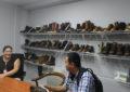 Empresas de calzado de Guanajuato con paso firme en Centro América