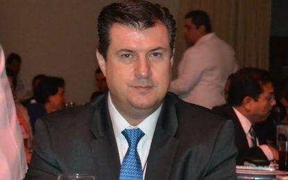 En Vanguardia Industrial Radio: Manufactura, Ford, Grupo Hitec, COPIMAN de la UPADI y GM