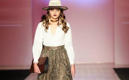 Guadalajara como la capital nacional de la moda