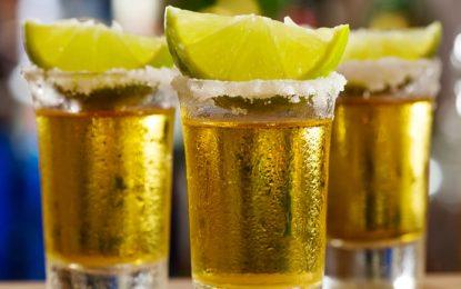 En Vanguardia Industrial Radio: Dispositivos médicos, la industria del Tequila en EU y la Reunión Nacional de Clústeres de Automotriz
