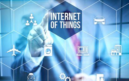 En Vanguardia Industrial Radio: Internet de las cosas, General Motors, Universidad Digital y Contenido México
