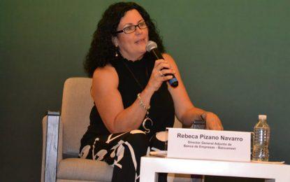 En Vanguardia Industrial Radio: BANCOMEXT; Desarrollo de proveedores en automotriz, Industria del plástico: caso de éxito