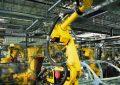 En Simposio de manufactura, temas imperdibles