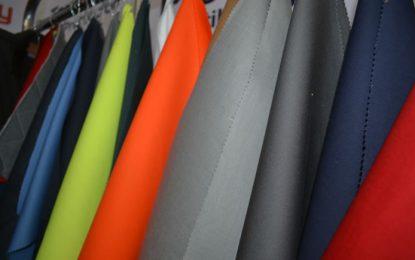 En Vanguardia Industrial Radio: TLCAN, Industria textil, Aeroespacial, y Calzado