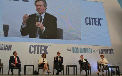 Cuatro dificultades estructurales en la renegociación del TLCAN: De la Calle