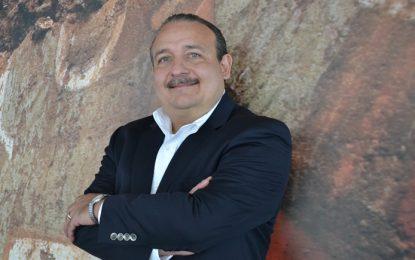 En Vanguardia Industrial Radio: Industria 4.0, Boeing, Plastimagen y TLCAN