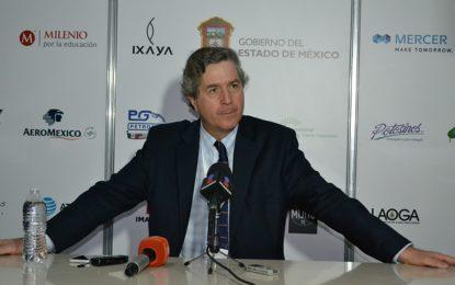 En Vanguardia Industrial Radio: TLCAN, BMW y Tresoldi