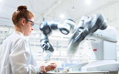 En Vanguardia Industrial Radio: Automatización, Clúster de Robótica México, IPADE Auto Summit 2017 y CITEK Forum 2017