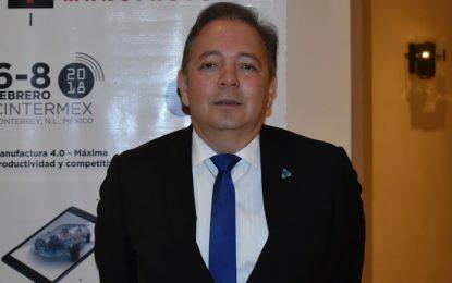 México enfrenta escasez de mano de obra especializada