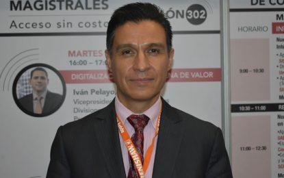 Innovación, Blockchain y Siemens