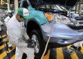 La experiencia de Honda en México