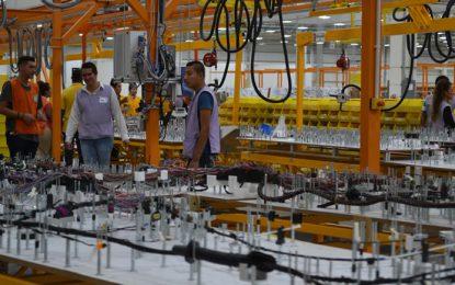 Cambios de la Reforma Fiscal de EE.UU que afectarán a empresas mexicanas